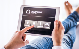 a-tablet-with-smart-home-screen-PE2UXWK