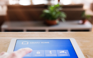 a-tablet-with-smart-home-screen-PTSQYH5